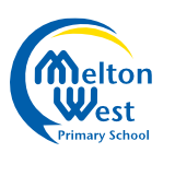Melton West Primary School