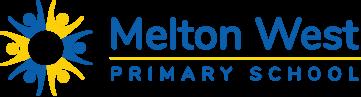 Melton West Primary School